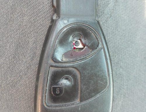 Подмяна на кутийки, автоключове и дистанционни