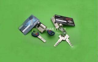 Ключалки