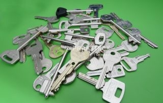 Изработка на Секретни, ЯмковИзработка на Секретни, Ямкови и Касови Ключовеи и Касови Ключове