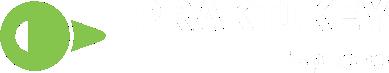 Praktikey Търново Logo